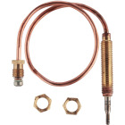 MR. HEATER 12-1/2 In. Replacement Thermocouple Image 1