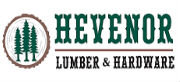 Hevenor Lumber Co.